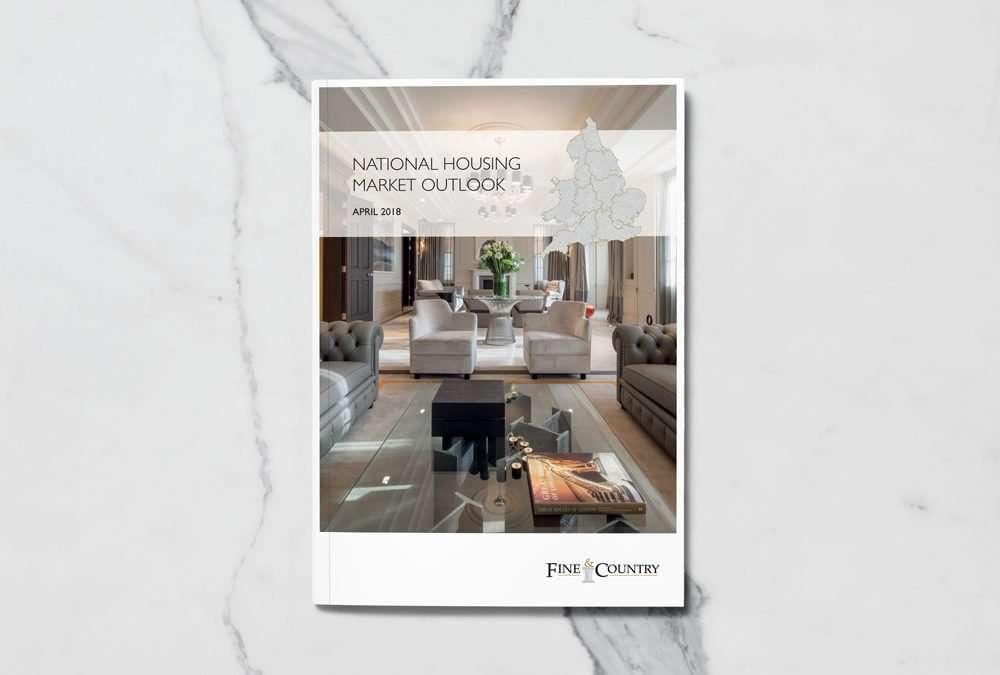 F&C National Report, April 2018