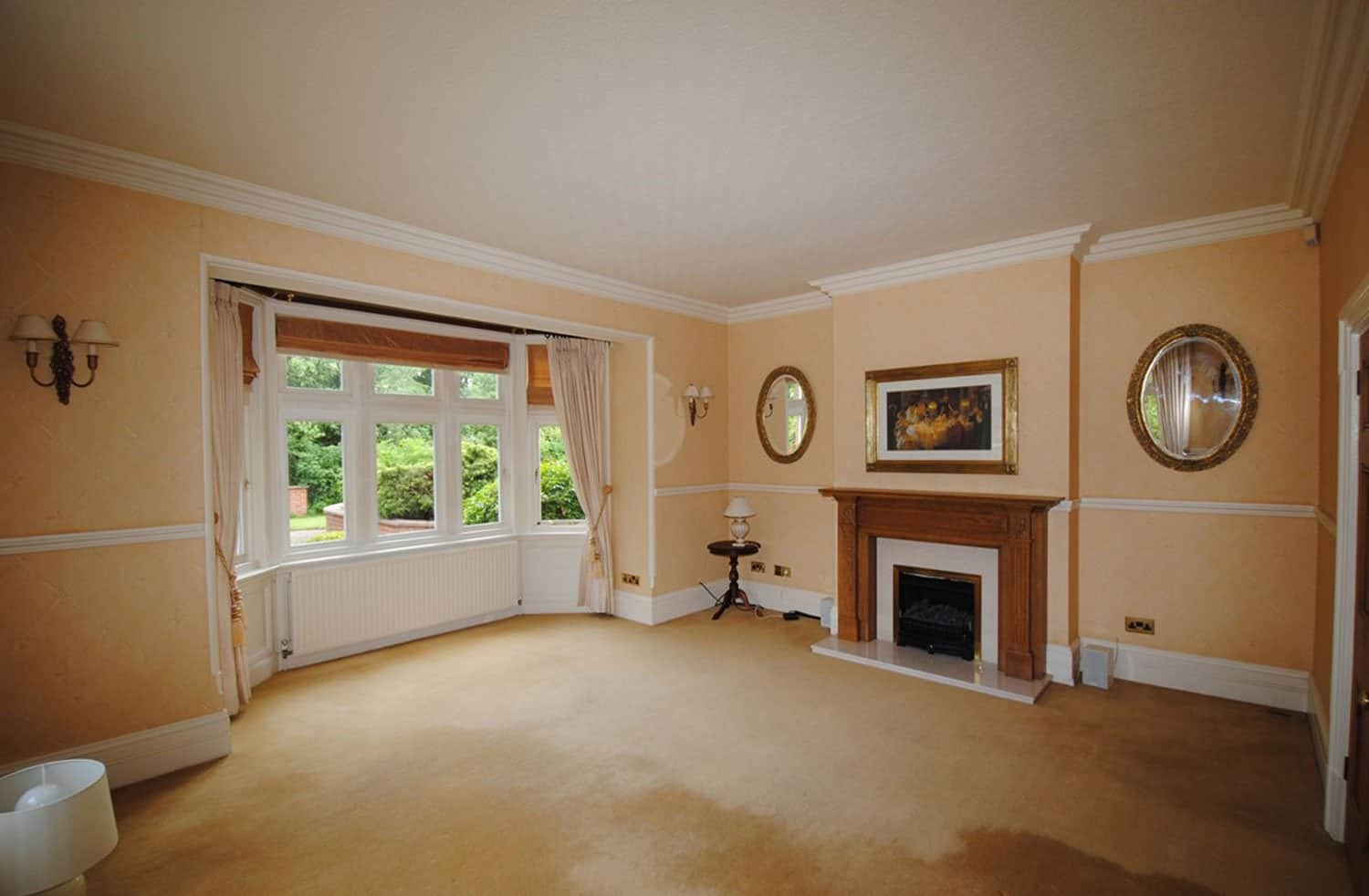 LL_Case-Study_The-Old-Vicarage_0017_Picture27