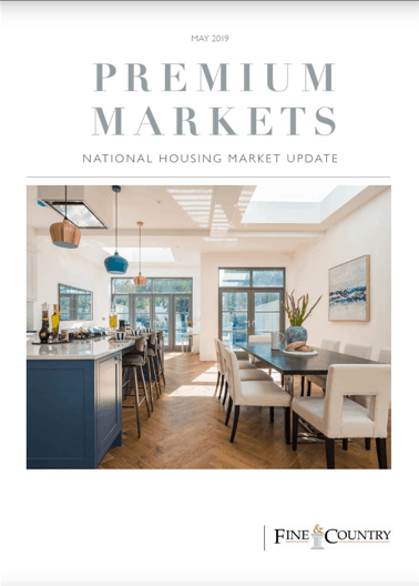 May – National Housing Market Update