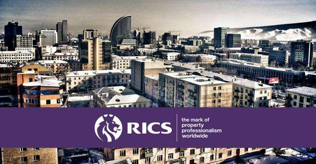 RCIS UK Residential Market Survey September