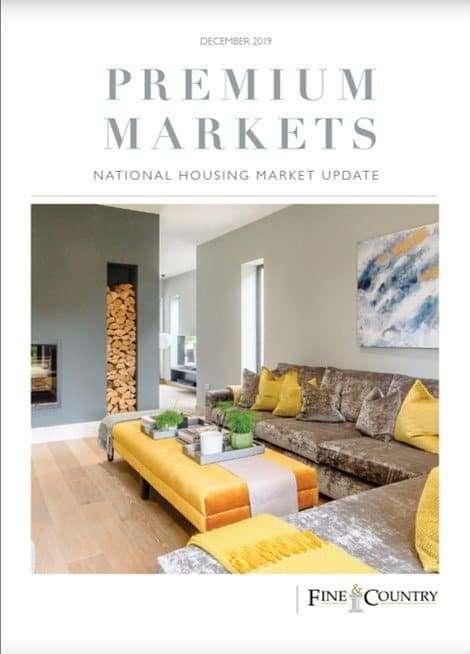 December – National Housing Market Update